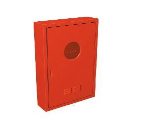 Hidrante simples