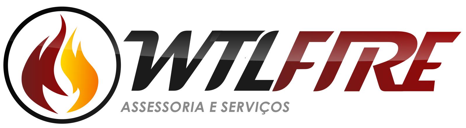 wtlfire.com.br